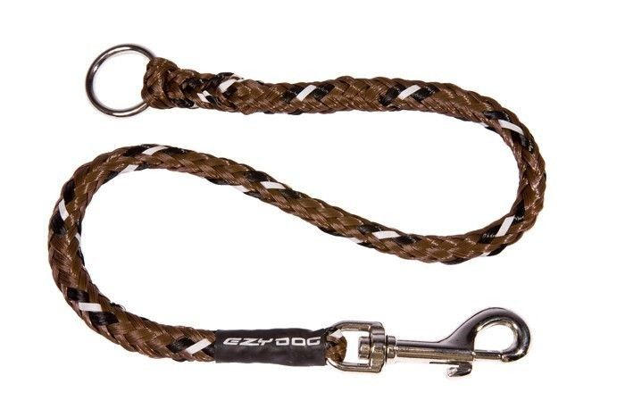 Dog Leash Extension 24