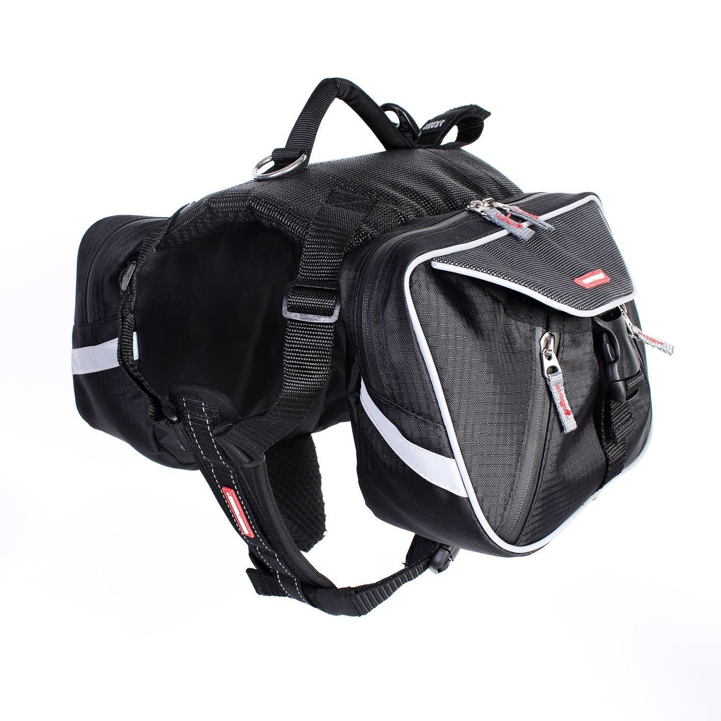 Summit Backpack 1